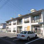 スカイコート浅間101号室(ネット無料)