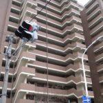 ガーデンハイツ松本本庄 1003号室