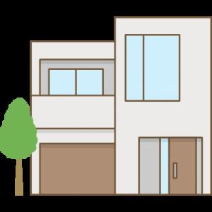 house-10380-400x400
